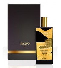Memo Italian Leather Eau de Parfum 75 ml