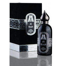 ATTAR COLLECTION AL ROUH 100 ml