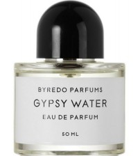 Byredo Gypsy Water 50 ml
