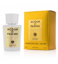 ACQUA DI PARMA Magnolia Nobile tester 100 ml