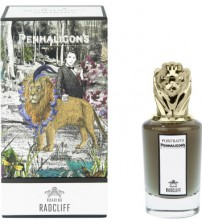 Penhaligon's Portraits Collection Roaring Radcliff