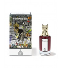 Penhaligon's Portraits Collection The Bewitching Yasmine