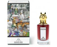 Penhaligon's Portraits Collection The Coveted Duchess Rose