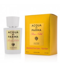 ACQUA DI PARMA Rosa Nobile tester 100 ml