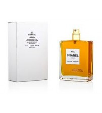 Chanel № 5 - tester 100 ml