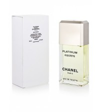 Chanel Egoiste Platinum tester 100 ml