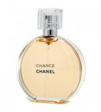 CHANEL	Chance parfum tester 100 ml
