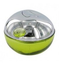 DKNY Be Delicious tester 100 ml