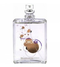ESCENTRIC MOLECULES	Molecule 01 tester 100 ml