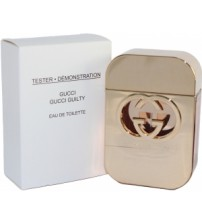 GUCCI Guilty tester 75 ml