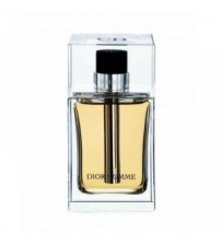 Christian Dior dior homme tester 100 ml