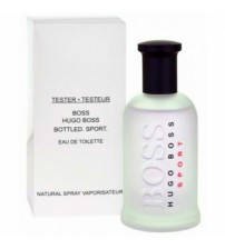 Hugo Boss bottled sport tester 100 ml