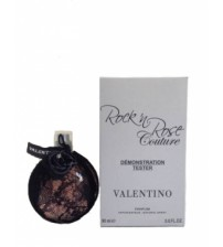 Valentino Rock n rose couture tester 100 ml