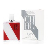 Carolina Herrera CH Men Sport tester 100 ml