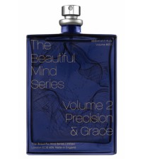 Escentric Molecules The Beautiful Mind Series Vol.2 tester 100 ml
