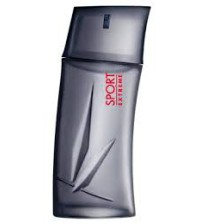 KENZO pour Homme Sport extreme tester 100 ml