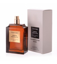 TOM FORD Amber Absolute tester 100 ml