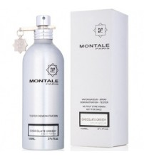 Montale Chocolate Greedy tester  100 ml