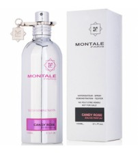 Montale Candy Rose tester 100 ml