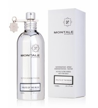 Montale Fruits Of The Musk tester 100 ml