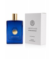 Amouage Interlude man tester 100 ml