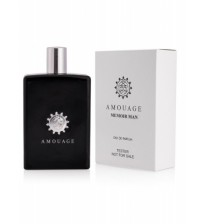 Amouage Memoir man tester 100 ml