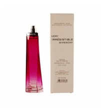 Givenchy Very Irresistible Sensual tester 75 ml