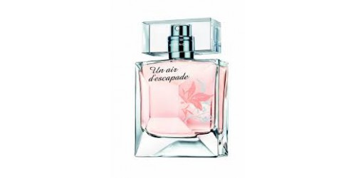 Givenchy Un Air d'escapade tester 100 ml