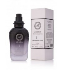 ARABIA PRIVATE Collection 1 tester 50 ml