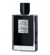 BY KILIAN CRUEL INTENTIONS - TEMPT ME tester 50 ml