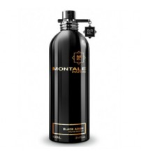 Montale BLACK AOUD tester 100 ml