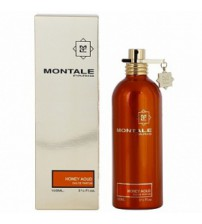 MONTALE Honey Aoud tester 100 ml