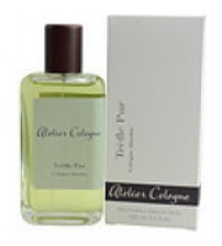 Atelier Cologne Trefle Pur 100ml