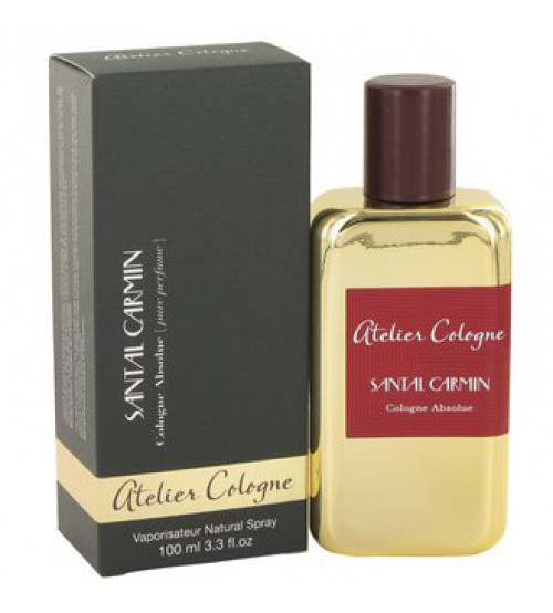 Atelier Cologne Santal Carmin 100 ml