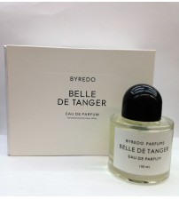 Byredo Belle De Tanger 100 ml tester in a gift box