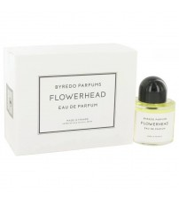 Byredo Flowerhead 100 ml tester in a gift box