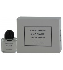 Byredo Blanche tester 100 ml in a gift box
