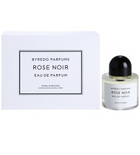 Byredo Rose Noir 100 ml tester in a gift box