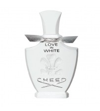 Creed Love In White 75ml Tester
