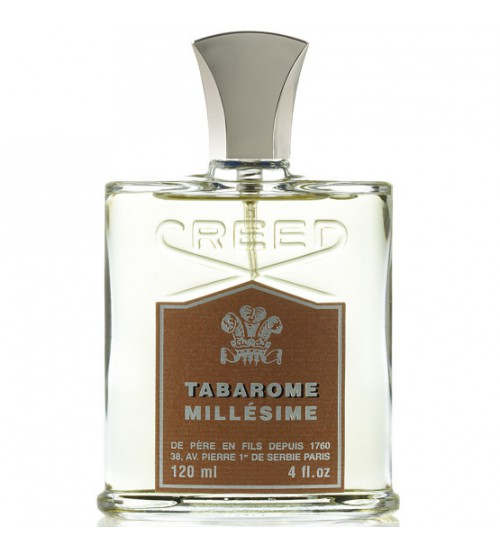 Creed Tabarome Millesime 120ml Tester
