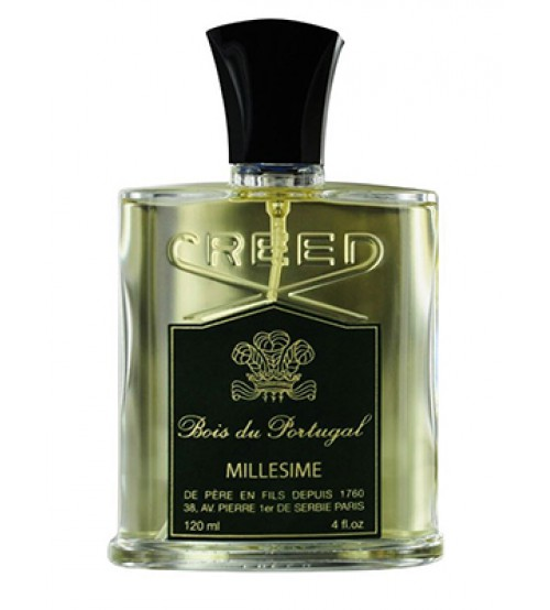 Creed Bois Du Portugal 120ml Tester