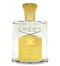 Creed Millesime Imperial Tester 120 ml