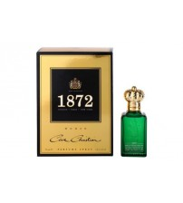 CLIVE CHRISTIAN 1872 women tester 50 ml