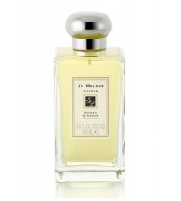 JO MALONE london Nutmeg & Ginger tester