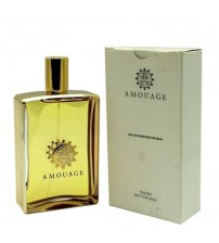 Amouage Gold Man tester 100 ml