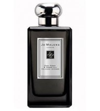 JO MALONE london Dark Amber & Ginger Lily Intense tester