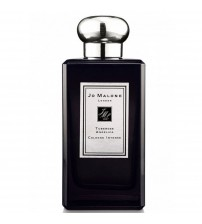 JO MALONE london Tuberose Angelica Intense tester