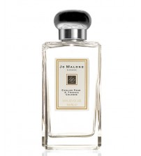 JO MALONE london English Pear & Freesia tester