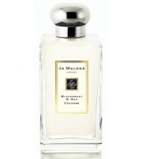 JO MALONE london Blackberry & Bay tester