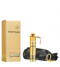 MONTALE AOUD LAGOON 20 ml license